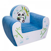 Paremo Игровое кресло серии Мимими Крошка По