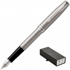 Parker Ручка перьевая Sonnet Ct 0.8 мм