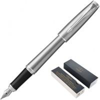 Parker Ручка перьевая Urban Ct 0.8 мм