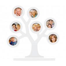 Pearhead Рамочка Мое семейное дерево