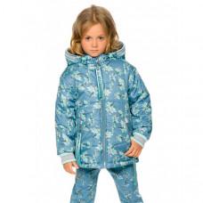 Pelican Куртка для девочки GZWL3197