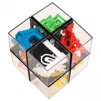 Perplexus Настольная игра Рубика 2х2