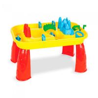Pilsan Столик для игры с водой и песком