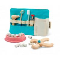 Plan Toys Сюжетно-ролевая игра Зубной врач