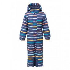 Playtoday Комбинезон текстильный для мальчиков