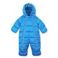 Playtoday Комбинезон текстильный для мальчиков 397801