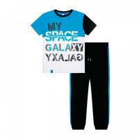 Playtoday Комплект для мальчика (футболка и брюки) 12111207