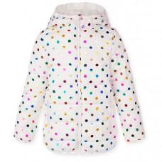 Playtoday Куртка для девочек 120227000