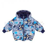 Playtoday Куртка для мальчиков Большой Дэнди 387003