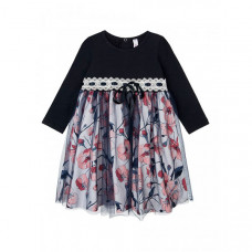 Playtoday Платье для девочек Grand Theatre baby girls 32023028