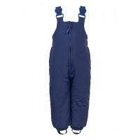 Playtoday Полукомбинезон текстильный для мальчиков 397103