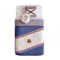 Плед Cilek Hera Bed Cover
