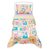 Плед Giovanni Shapito Joy Kids Maxi 150х200
