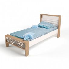 Подростковая кровать ABC-King Mix №1 160x90 см