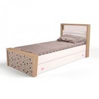 Подростковая кровать ABC-King Mix №3 190x90 см