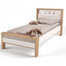 Подростковая кровать ABC-King Mix Ловец снов №1 160х90 см