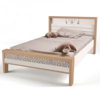 Подростковая кровать ABC-King Mix Ловец снов №1 190х120 см
