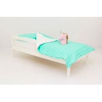 Подростковая кровать Бельмарко Skogen classic
