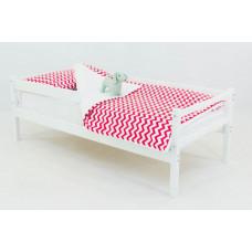 Подростковая кровать Бельмарко тахта Skogen