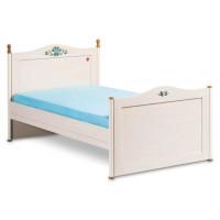 Подростковая кровать Cilek Flora XL