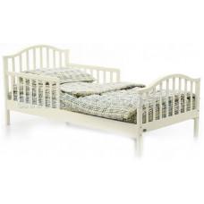 Подростковая кровать Fiorellino Lola 160х80