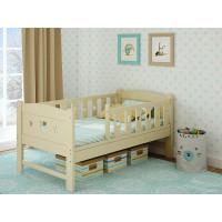 Подростковая кровать Giovanni Dream 160x80 см