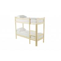 Подростковая кровать Green Mebel двухъярусная Т2 80х190 см
