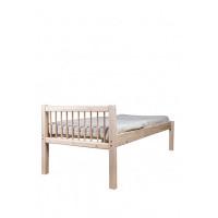 Подростковая кровать Green Mebel Герда 160х70 см