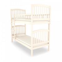 Подростковая кровать Nuovita двухъярусная Senso Due