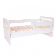 Подростковая кровать Pituso Amada 160х80 см