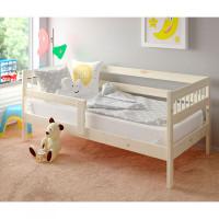 Подростковая кровать Pituso Hanna
