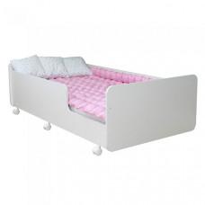Подростковая кровать Pituso Mатео