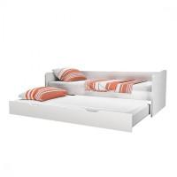 Подростковая кровать Polini kids Fun 4200