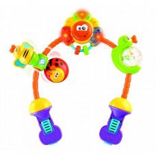 Подвесная игрушка B kids Игрушка на коляску