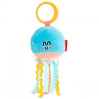 Подвесная игрушка Skip-Hop Медуза
