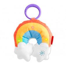 Подвесная игрушка Skip-Hop Радуга