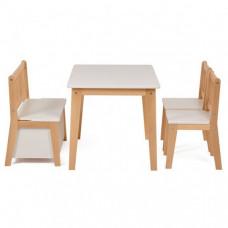 Polini kids Комплект детской мебели Dream 195 M