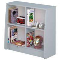 Polini kids Стеллаж для кровати-чердака Marvel 4105 Железный человек