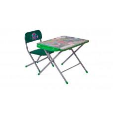 Polini Комплект детской мебели kids 103 Тролли