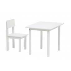 Polini Комплект детской мебели Simple 105 S