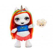 Poopsie Surprise Unicorn Игрушка Танцующий единорог