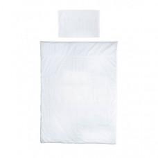 Постельное белье Cloud Factory Plain (3 предмета)