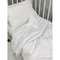 Постельное белье Соника (2 предмета)