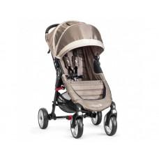 Прогулочная коляска Baby Jogger City Mini 4 Wheel