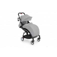 Прогулочная коляска Baby Team LY-008 Plus