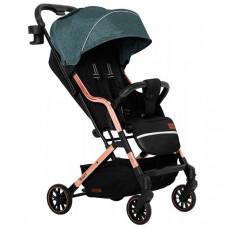 Прогулочная коляска Baby Tilly Smart
