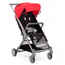 Прогулочная коляска BabyZz Prime