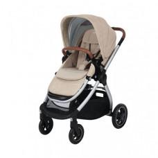 Прогулочная коляска Bebe Confort Adorra