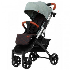 Прогулочная коляска Carrello Astra 2020