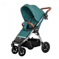 Прогулочная коляска Carrello Supra CRL-5510